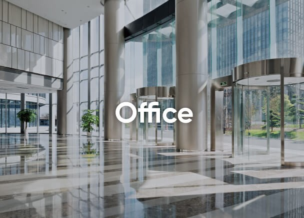 applications-office